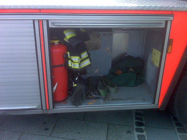 Feuerwehr - Aktionstag in Hagen/Westf. am 17.09.11 426