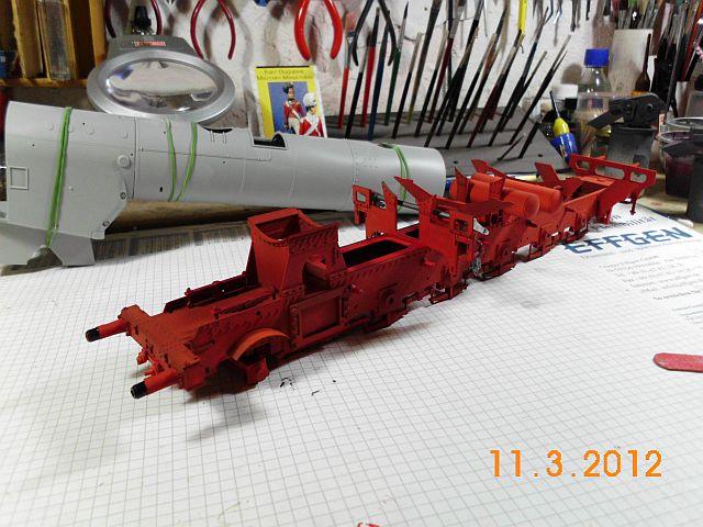 Dampflok 50kab auf Basis Trumpeter BR 52 in 1/35 - Baubericht - Seite 2 4_heut10