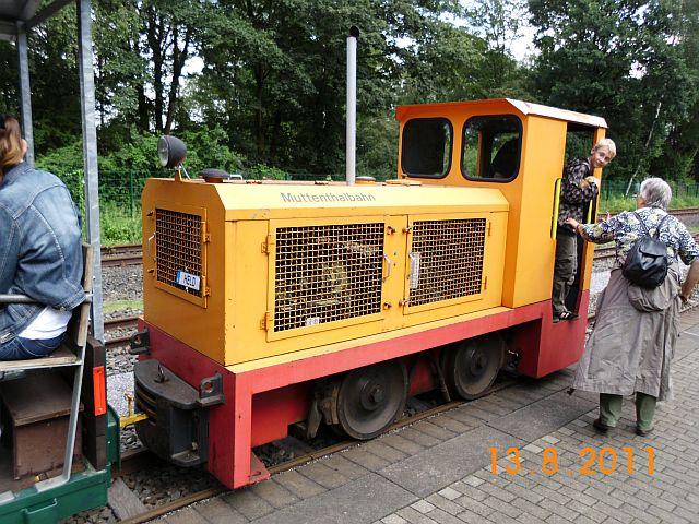 25 Jahre AG Muttenthalbahn e.V.  514
