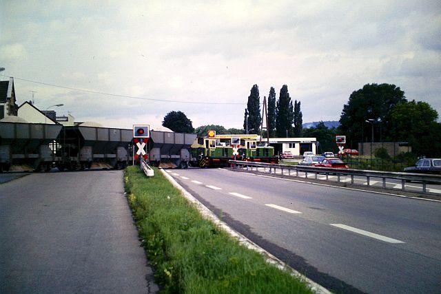Die Brohltalbahn - Ein Besuch im Sommer 1987 und am 25.04.2019 erneut 5_d2_d10