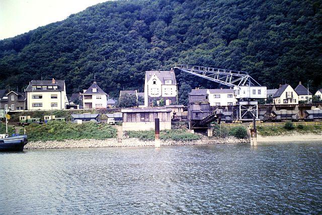 Die Brohltalbahn - Ein Besuch im Sommer 1987 und am 25.04.2019 erneut 6a_d2_10