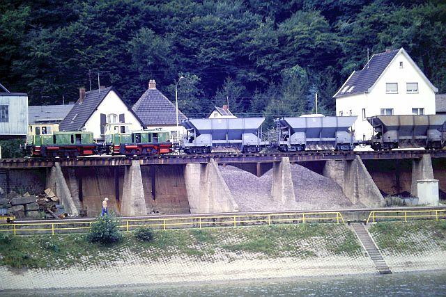 Die Brohltalbahn - Ein Besuch im Sommer 1987 und am 25.04.2019 erneut 6c_d2_10