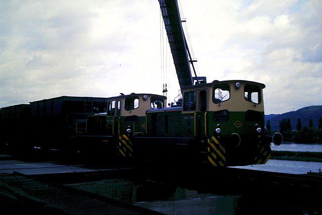 Die Brohltalbahn - Ein Besuch im Sommer 1987 und am 25.04.2019 erneut 7_d2_d10