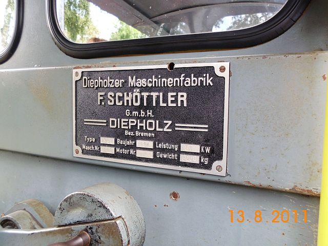 25 Jahre AG Muttenthalbahn e.V.  7_ds6010