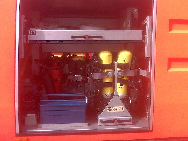 Feuerwehr - Aktionstag in Hagen/Westf. am 17.09.11 912