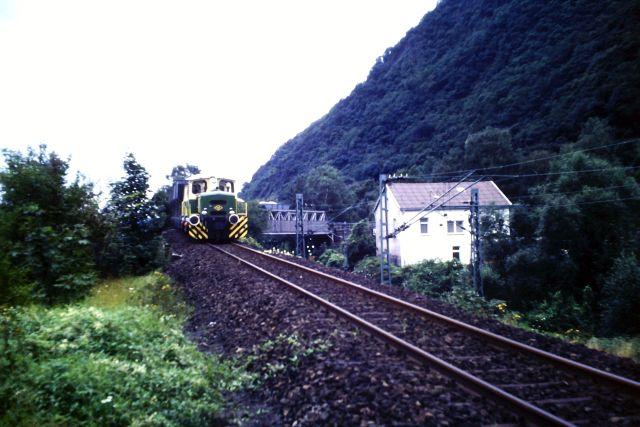 Die Brohltalbahn - Ein Besuch im Sommer 1987 und am 25.04.2019 erneut 9c_d3_10