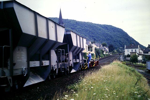 Die Brohltalbahn - Ein Besuch im Sommer 1987 und am 25.04.2019 erneut 9e_d3_10