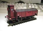 zioprudenzio - Kostenloser Download Eisenbahnfahrzeuge in H0 und N Carro-11