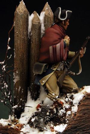 Figurenneuheiten von BENEITO - Vorstellung - Seite 2 E30010