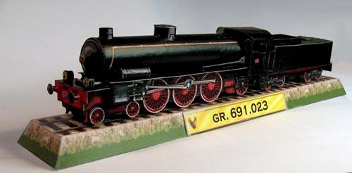 zioprudenzio - Kostenloser Download Eisenbahnfahrzeuge in H0 und N Gr691_10