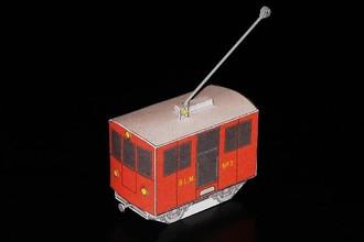 Jimdo - kostenloser Download der 1. elektrischen Lok der Schweiz in 1/45 Image10