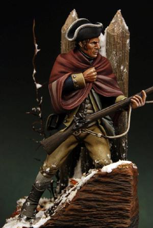 Figurenneuheiten von BENEITO - Vorstellung - Seite 2 Mv-10910