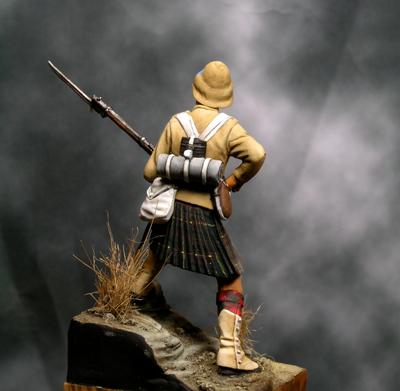 Figurenneuheiten von BENEITO - Vorstellung Mv_10212