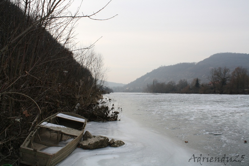 Attention le froid arrive... - Page 6 Img_4414