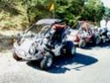 Notre sortie buggy-quad P7020023