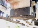 Notre sortie buggy-quad P7030011