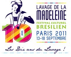 Lavage de la Madeleine 2011 Lavage10