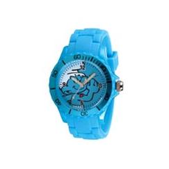 Recherche d'une montre bleue Captur13