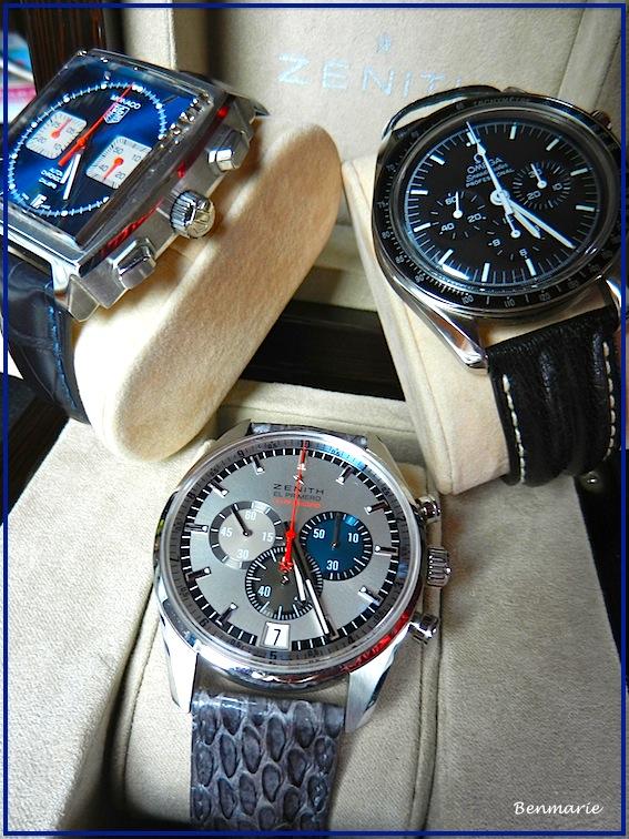 citizen - Quel est votre chrono préféré? - Page 7 Dscn0610