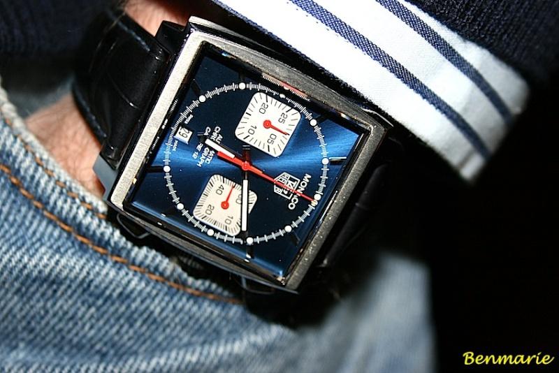 Le wrist-pocket-shoe wear topic multi-marques [tome I] Img_1410