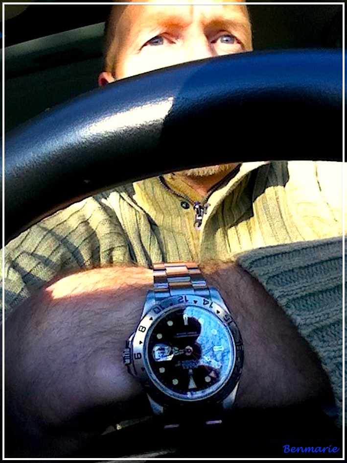 """""""The"""" wrist-watch-pull-face-in-car topic ! - Page 2 Img_5010"""