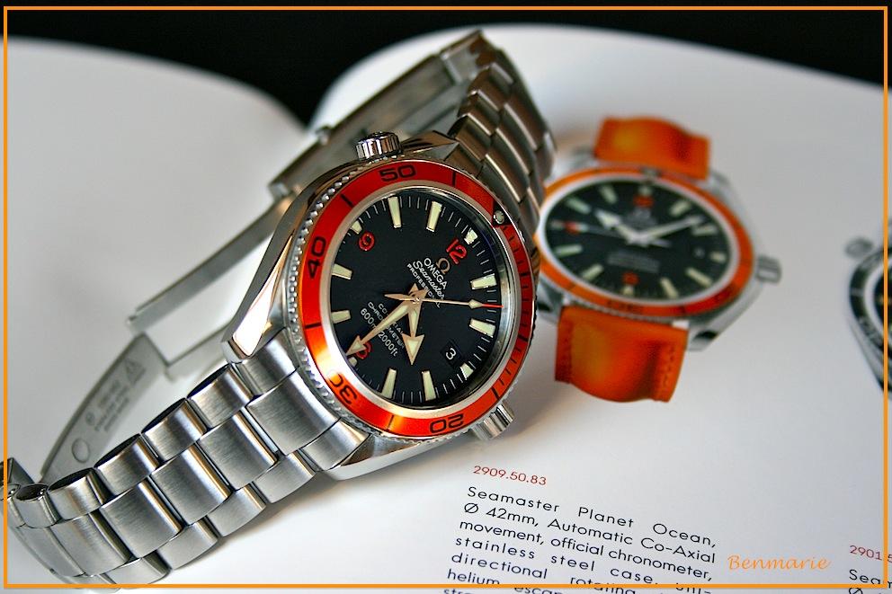 stowa - La montre du vendredi 13 janvier 2012 - Page 2 Img_9614