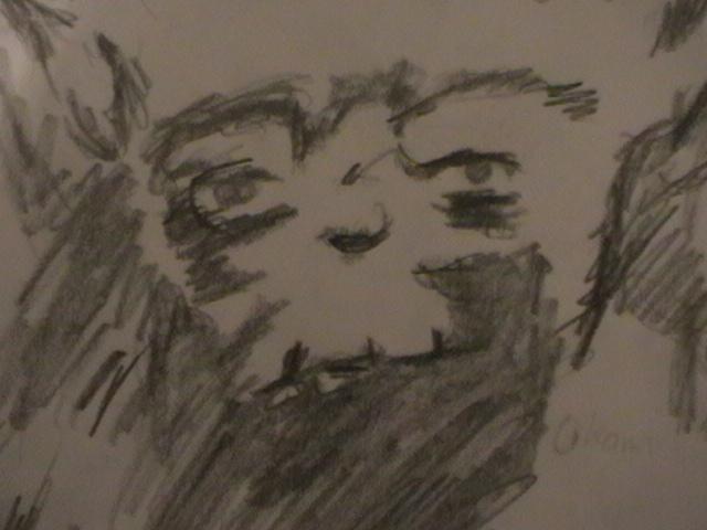 Galerie du loup noir. Imga0013