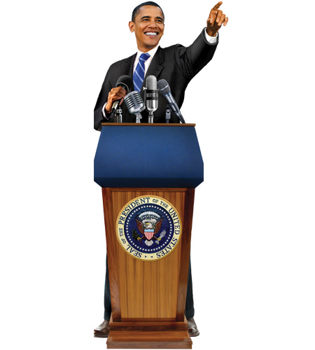 Obama four more years! 0609_l10