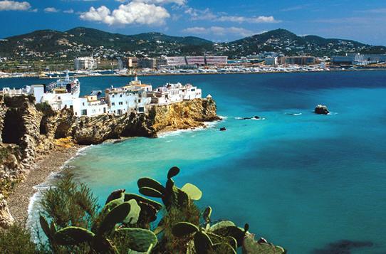 HOLIDAY nos  Photos!!! - Page 2 Ibiza310
