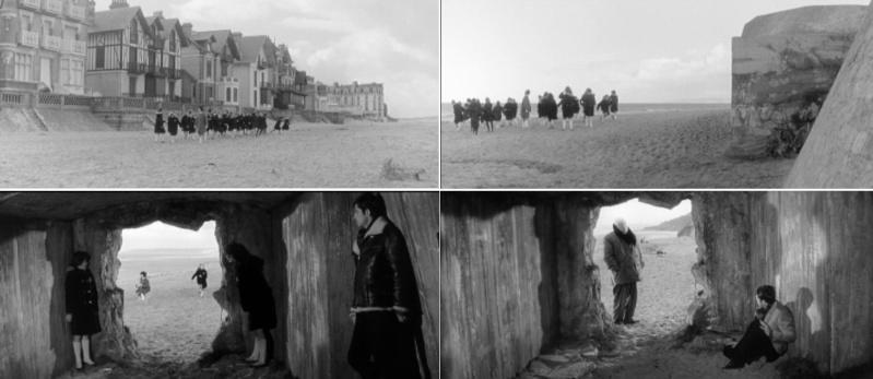 Un passionné d'un film fait appel aux passionnés de bunkers Bunker10