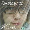 Clause Marking [In progress]  Kiwi_b11