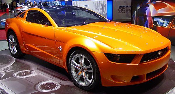 Mondial de Auto Ms07id10