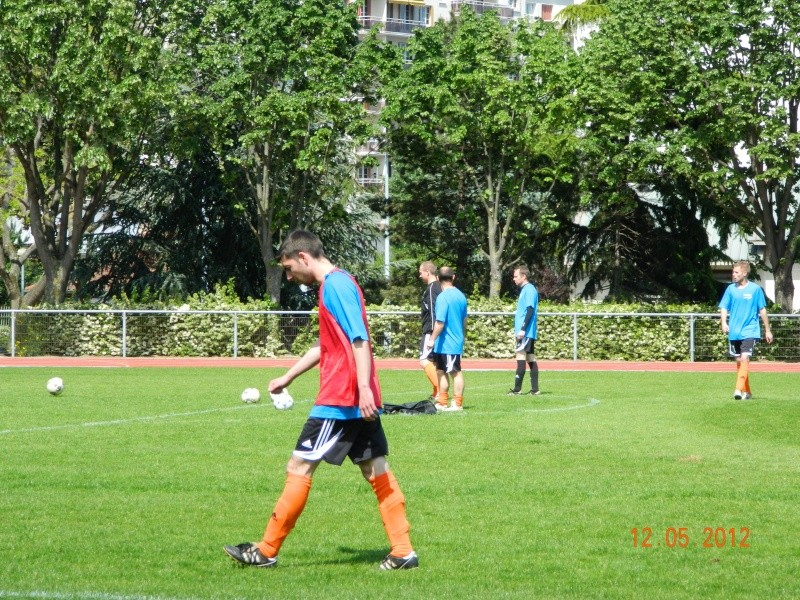 match contre vanves Dscn0515