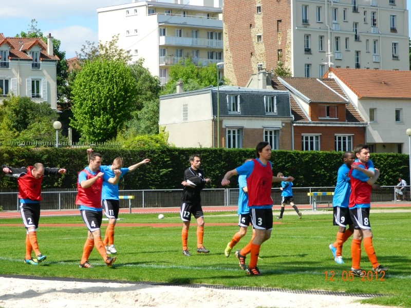 match contre vanves Dscn0516