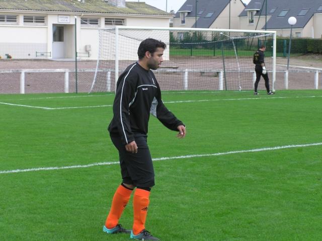 match contre le Courrier Picard Amiens P1010111