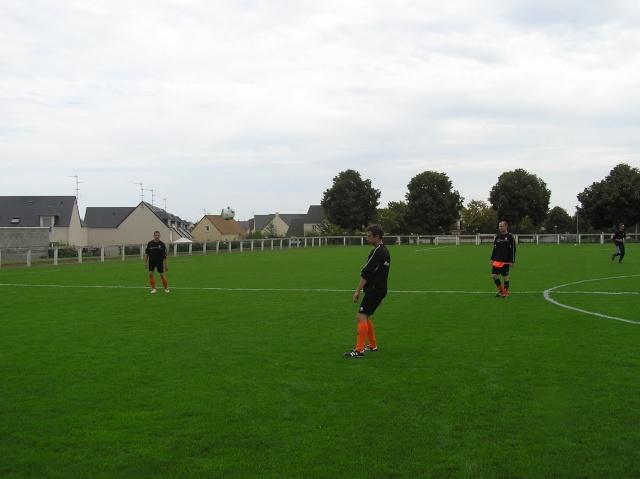 match contre le Courrier Picard Amiens P1010115