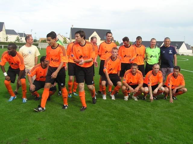 match contre le Courrier Picard Amiens P1010122