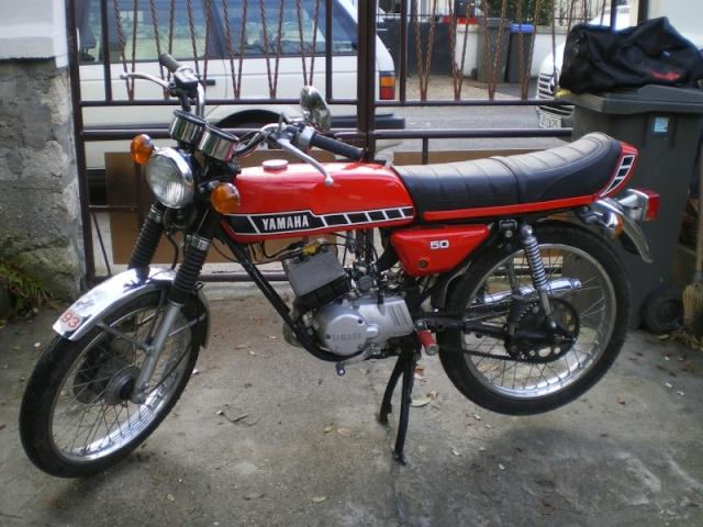 Parcoursd'un motard cinquantenaire Rd_50_10