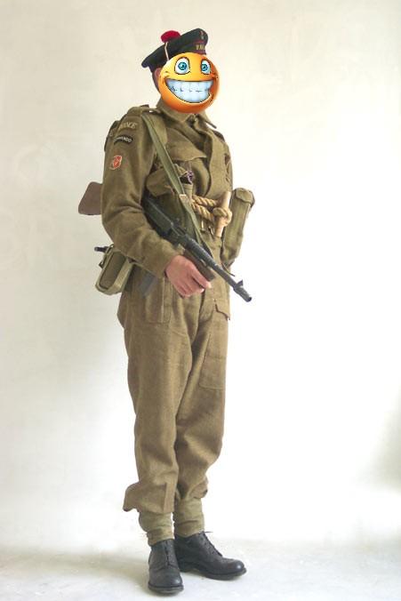 1er Bataillon de Fusilier Marin Commando Fnfl10