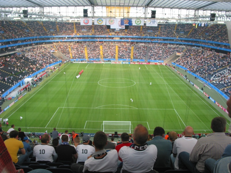 Guess that Stadium Munche10