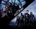 G.I joe the rise of cobra (2009) Action 12499810