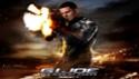 G.I joe the rise of cobra (2009) Action Conrad10