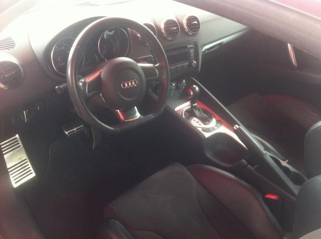 Audi TT de Greg91 Img_2215