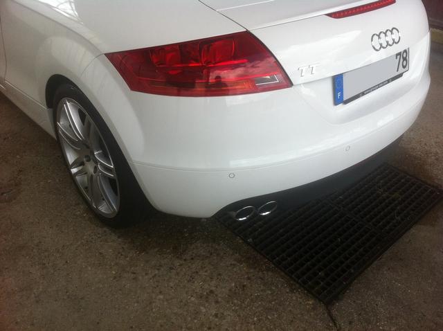 Audi TT de Greg91 Img_2216