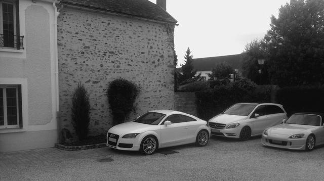 Audi TT de Greg91 Photo_10