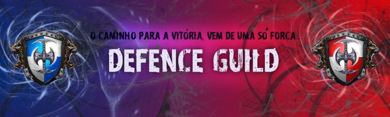 Defence Guild