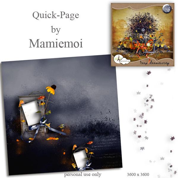 QP   offerte par Mamiemoi 30.03.12 edité Prev_q12