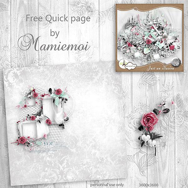 QP   offerte par Mamiemoi 30.03.12 edité Previe14