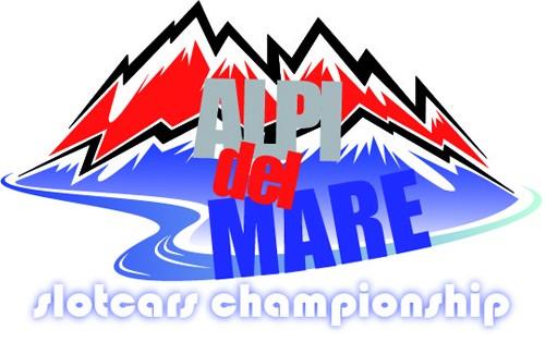 Gara 1 Alpi del Mare Champ Alpi_d10