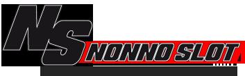 Gara 6 Camp. F1 Nonnoslot Nonnos10
